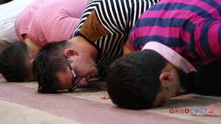 003 An American Ramadan Full Episode 3