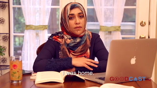 Reclaim Your Heart with Yasmin Mogahed | Episode 2 | Full Circle | |