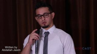 001 An American Ramadan Full Episode 1