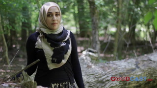 Reclaim Your Heart with Yasmin Mogahed | Episode 1 | Poverty of the soul | |
