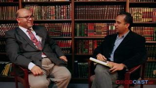 0016   ببساطة مع مصطفي شاهين | الحلقة 16 | اقتصاد مصر رايح على فين؟ حلقة خاصة مع أحمد غانم