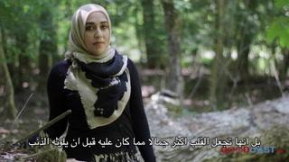امتلك قلبك مع ياسمين مجاهد | الحلقة 1 | فقر الروح