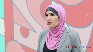 The Linda Sarsour Show | Ep. 007 | #Flying While Muslim ?