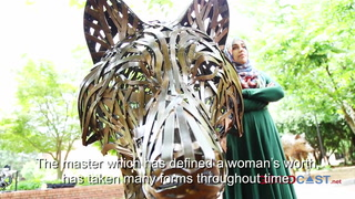 Reclaim Your Heart with Yasmin Mogahed | Episode 5 | The Empowered Woman | |