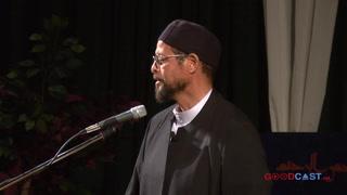 Ep002 P009 | Modeling the Prophet's Leniency