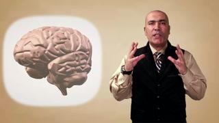 011 | كبر دماغك | ٣ صفات أساسية للنجاح