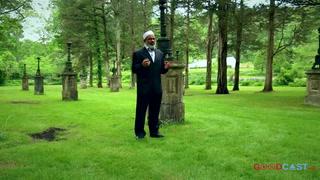 005 أخبرني عن الإسلام الحلقة الخامسة كاملة