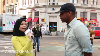 002 So You Think You Know Islam Ep2