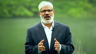 002 أخبرني عن الإسلام الحلقة الثانية كاملة