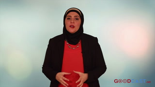002| Good News/Bad News with Attorney Fatina Abdrabboh | 10 ways for a muslim woman to protect herself